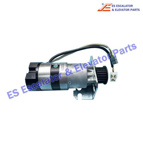 KM903370G04 door operator motor