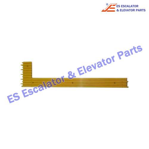 ESSchindler Escalator 2031102-L Step Demarcation