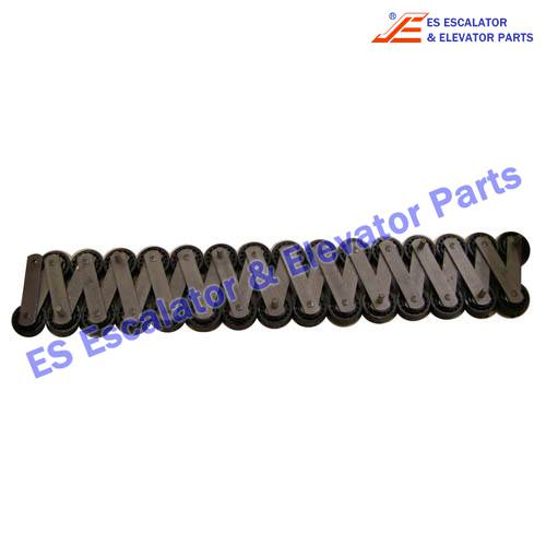 ESKONE Escalator KM5076439G01 Step Chain