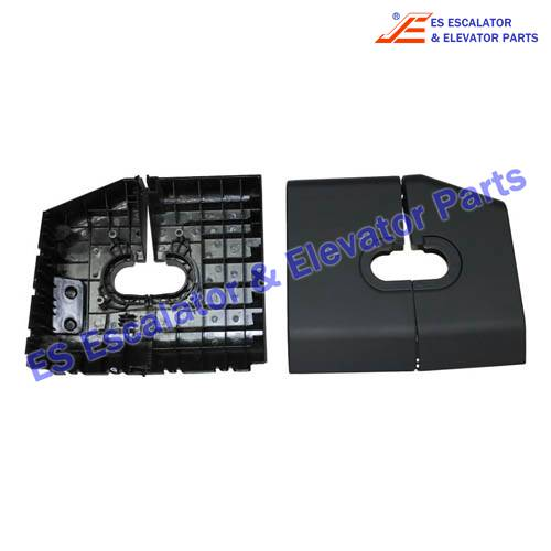 <b>ESBLT Escalator MK-108 Inlet cover</b>