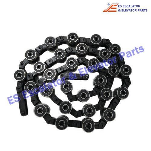 KM5070679G01 Reversing Chain