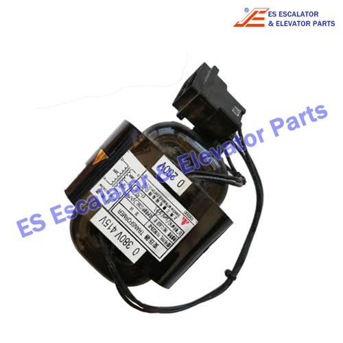 Elevator YX100C378-01 Power transformer