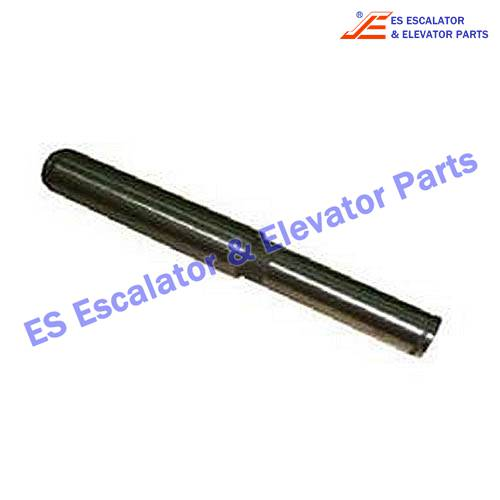 ESThyssenkrupp Escalator Parts 1705804400 75KN Step chain pin