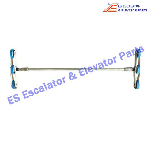 ESXIZI OTIS X0508 XAA26150 step chain