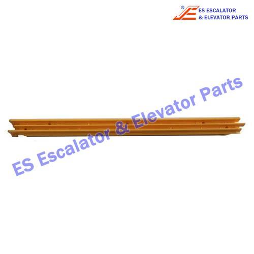 ESSJEC Escalator L47332119B Demarcation
