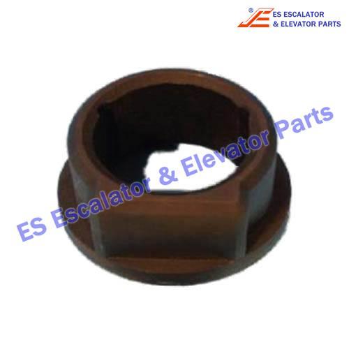 Escalator X026.030.00051 Step chain axle busher