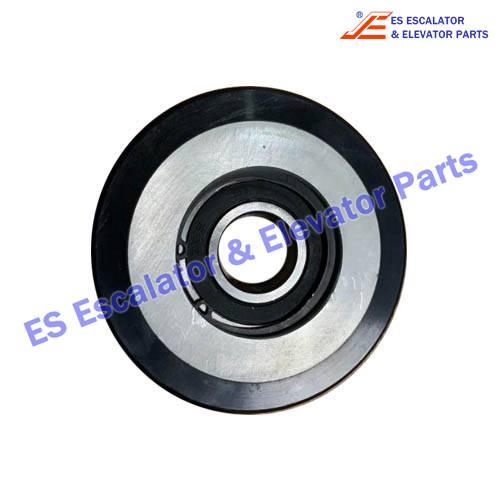 Escalator SEP06005A000001 Roller