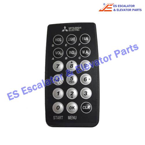 Elevator YX402C143-01 service tool