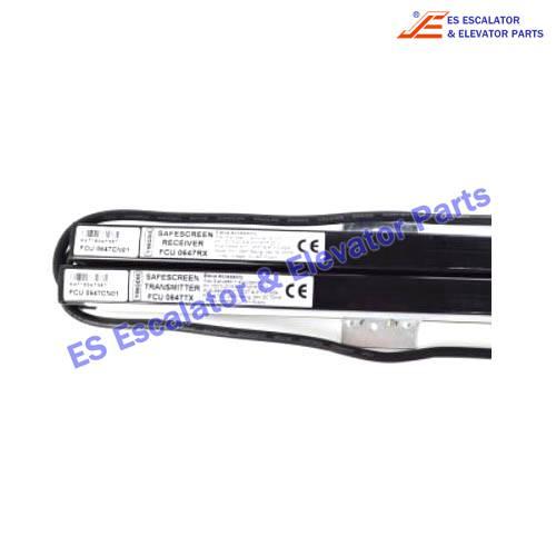 FCU0647 LRD
