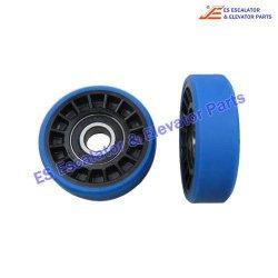 step roller GAA290CF2