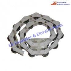 Newell Roller KM5071663G01