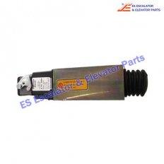 Escalator SSA897200 Single Action Solenoid