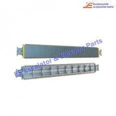 XAA26340F3 pallet 1000mm