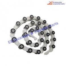 KM5232300G03 GUIDE REVERSE GLASS-10